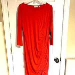 NY&Co dress: Never Worn